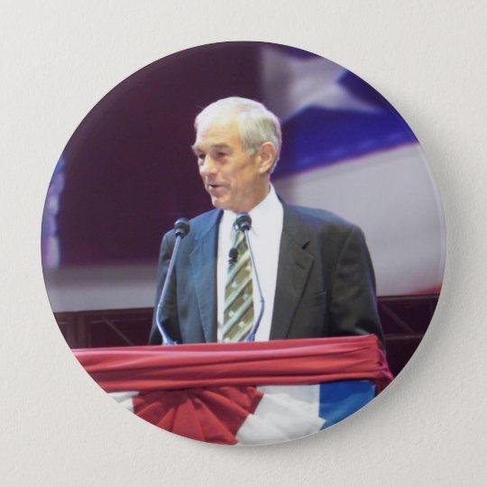 presidential Button