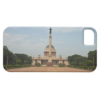 President's House iPhone 5 Case