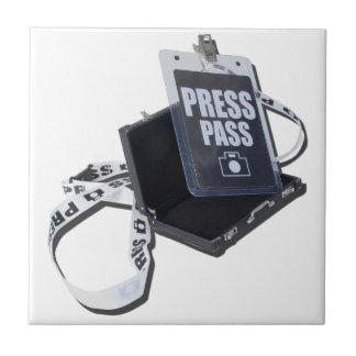 PressPassBriefcase.png Small Square Tile