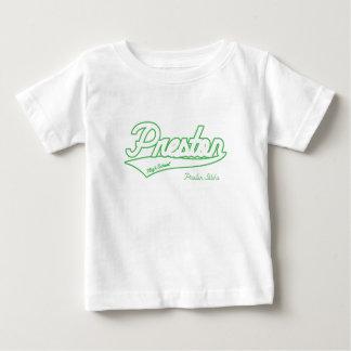 Preston High School Baby T-Shirt