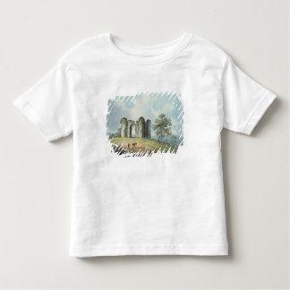 Preston Lodge, Norfolk Toddler T-Shirt