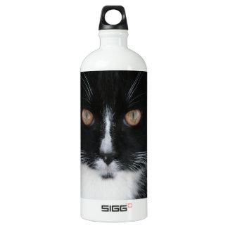 Pretty Boy Tuxedo Kitty SIGG Traveller 1.0L Water Bottle