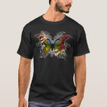 Pretty Butterfly T-Shirt