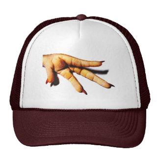 pretty cap
