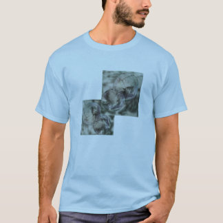 Pretty, comfortable and with style T-Shirt