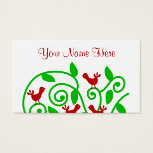 bushes business cards business card printing zazzle uk