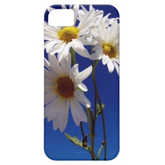 Pretty Daisies Barely There iPhone 5 Case