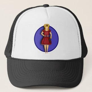 Pretty Dangerous, hat