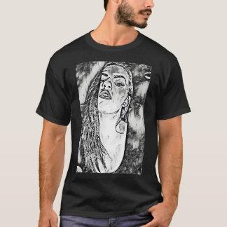 Pretty dope T-Shirt