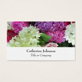 Pretty Elegant Flowers Florist  Professional White