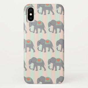 wholesale dealer d7fa4 f3f6b Pretty Green iPhone X Cases & Covers | Zazzle.co.uk