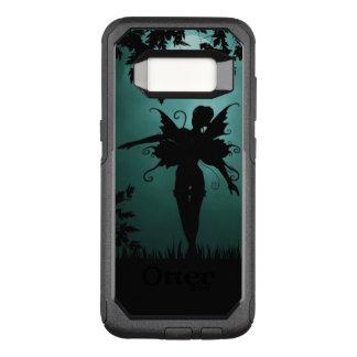 Pretty fairy OtterBox for Samsung Galaxy's OtterBox Commuter Samsung Galaxy S8 Case