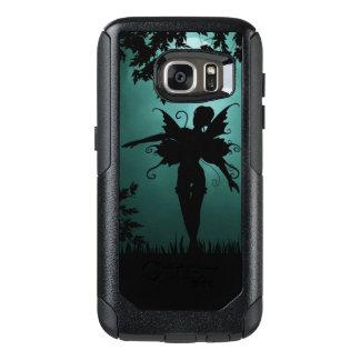 Pretty fairy OtterBox for Samsung Galaxy's OtterBox Samsung Galaxy S7 Case