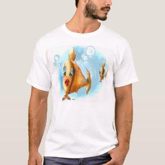 Pretty Fishy T-Shirt