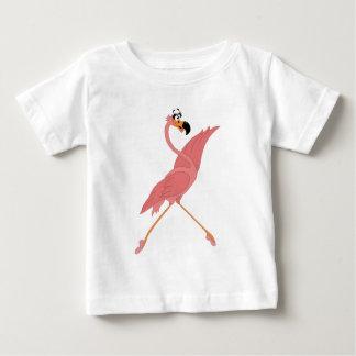 Pretty Flamingo Shirts