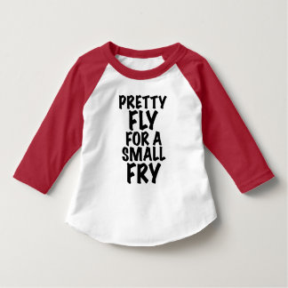 Pretty Fly Shirt
