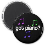 Pretty Got Piano Musical Gift