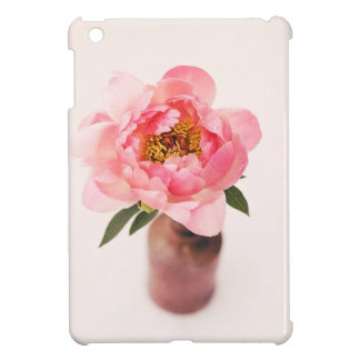 Pretty in Pink Cover For The iPad Mini