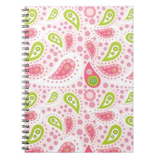 كلمات صغيرة... و اسرار كبيرة !! ^_^ pretty_in_pink_girly_gift_ideas_for_girls_notebook-r87fb955687064fae9e3c83f025ed5b98_ambg4_8byvr_324.jpg