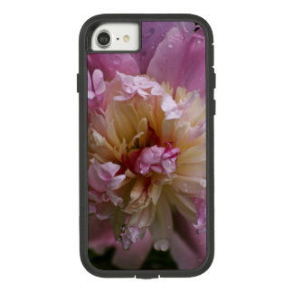 Pretty in Pink Peony Case-Mate Tough Extreme iPhone 8/7 Case