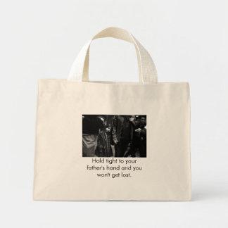 Pretty Jacket Tote Tote Bag