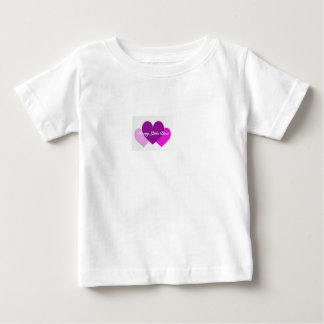 Pretty Little Diva Baby T-Shirt