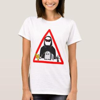 Pretty Little Liars Shirt