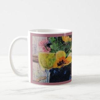 Pretty Objects Coffee Mug