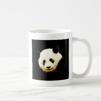Pretty Panda Mugs