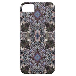 Pretty Pattern K18 iPhone 5 Cover