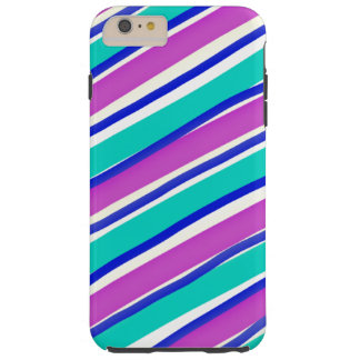Pretty Phone Case