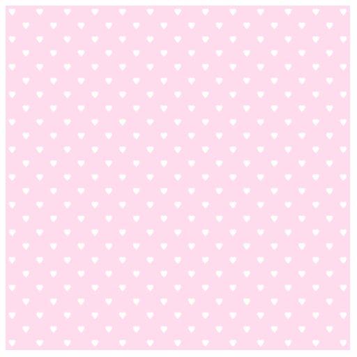 Pretty pink patterns - photo#25