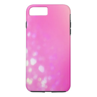 Pretty Pink Device Case