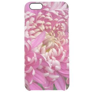 Pretty Pink iPhone 6/6s Plus Case