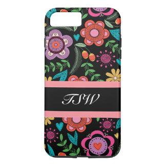 Pretty Pretty iPhone Case .... : )SRF