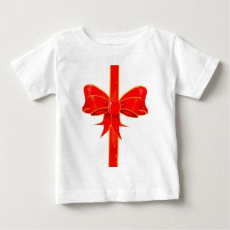 Pretty Ribbon Bow Shirt