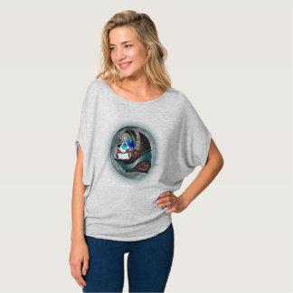 "Pretty Wicked ""Siren"" w/ Back Imprint T-Shirt"