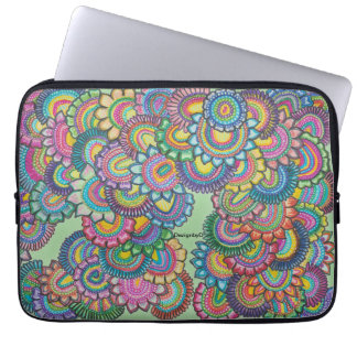 prettylittlecase laptop computer sleeves
