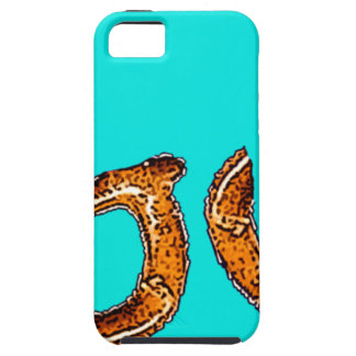Pretzel Love Case For The iPhone 5