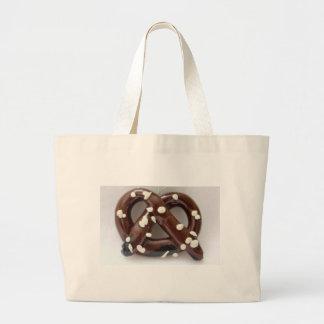 Pretzel Photography Bags
