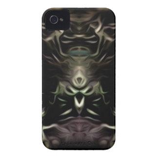 Prey iPhone 4 Case