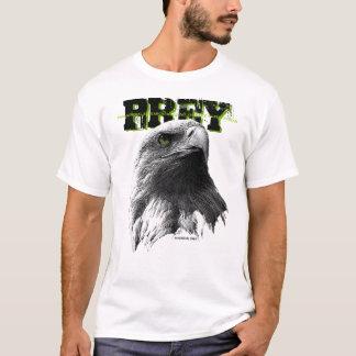 PREY establish 2010 T-Shirt