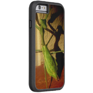 Preying Mantis phone cover Tough Xtreme iPhone 6 Case