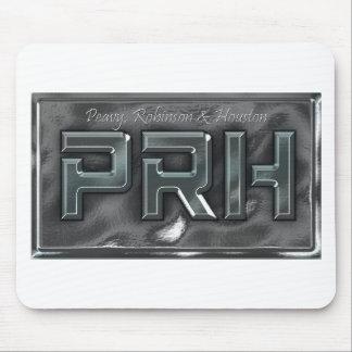 PRH MOUSE PAD