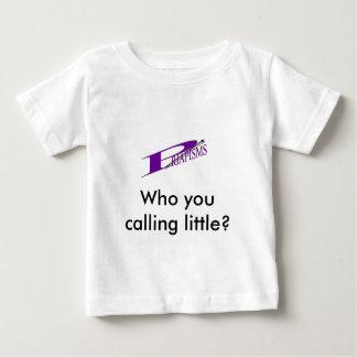 Priapisms Infant T Baby T-Shirt