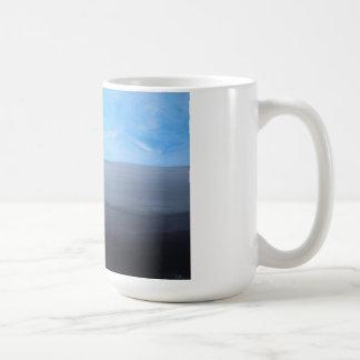 Price Coffee Mug