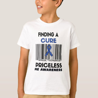 Priceless...ME T-Shirt