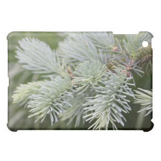 Prickly Pine iPad Mini Cover