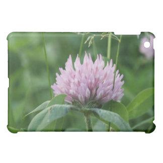 Prickly Purple Case For The iPad Mini