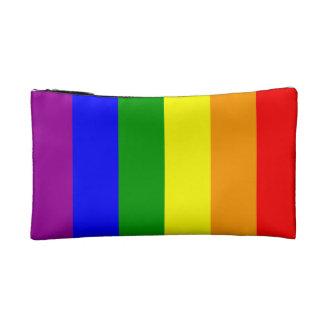 pride bag makeup bag